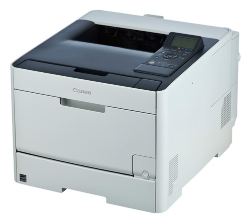 265306-canon-debuts-new-photo-printers-and-office-lasers-canon-color-imageclass-lbp770cdn